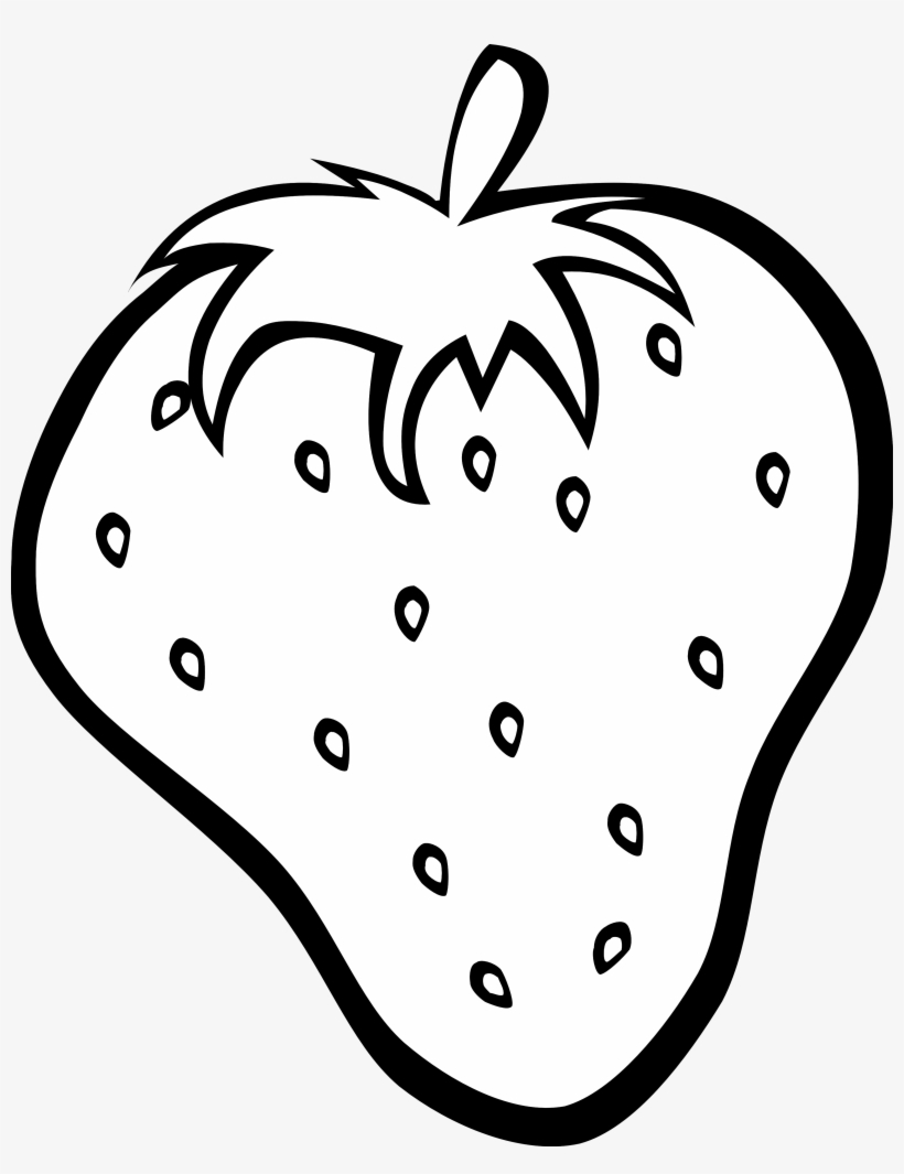 how to draw fruit fruits drawing for kids free download on clipartmag how draw to fruit