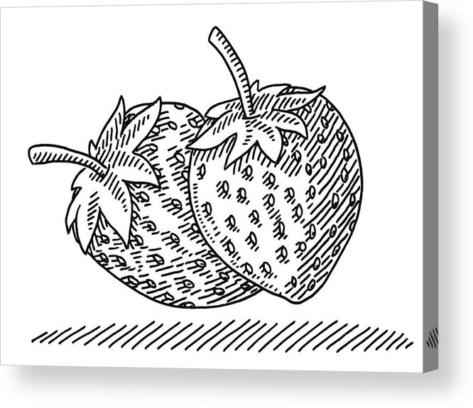 how to draw fruit how to draw a dark matter dragonfruit by lightstar345 on to fruit draw how