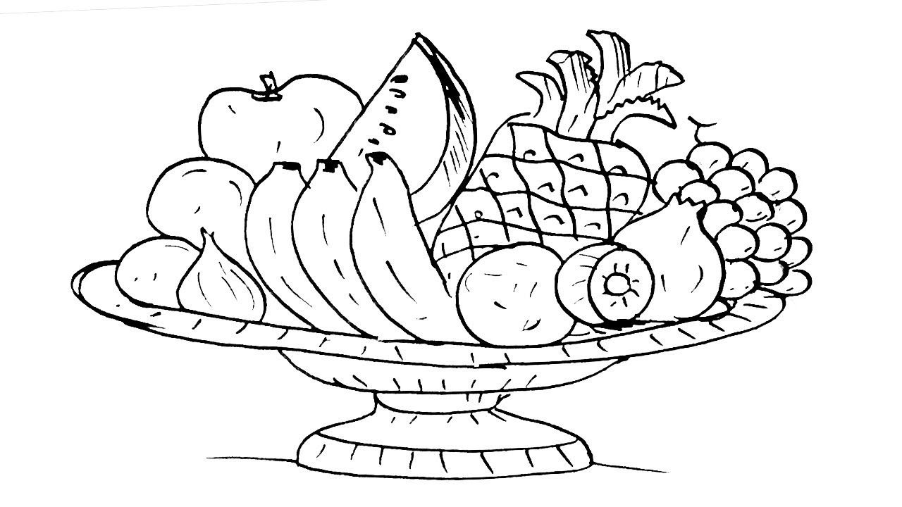 how to draw fruit how to draw a peach drawings drawing techniques fruits draw fruit to how