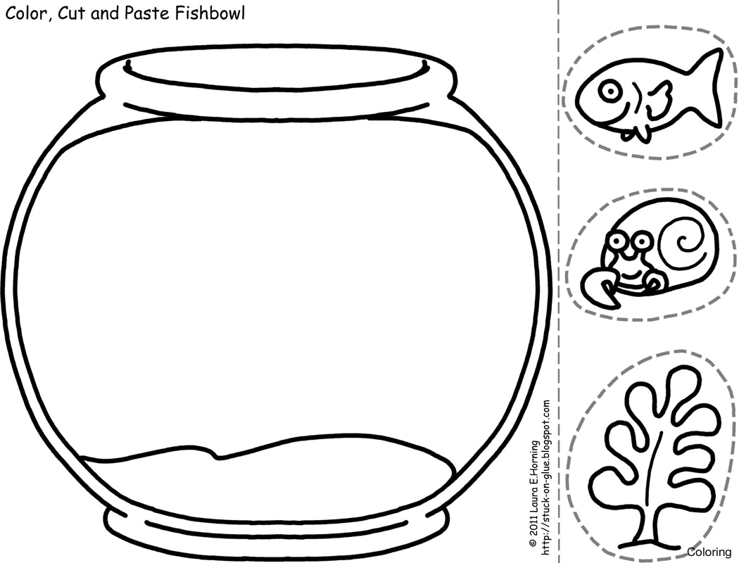 how to draw fruit in a bowl bowl drawing at getdrawings free download in a draw bowl to how fruit