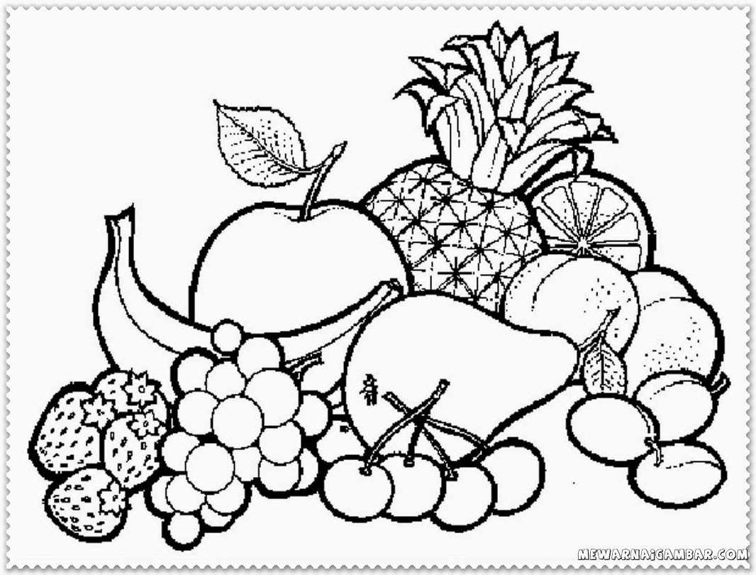 how to draw fruit in a bowl bowl line drawing at getdrawings free download to a in fruit bowl how draw