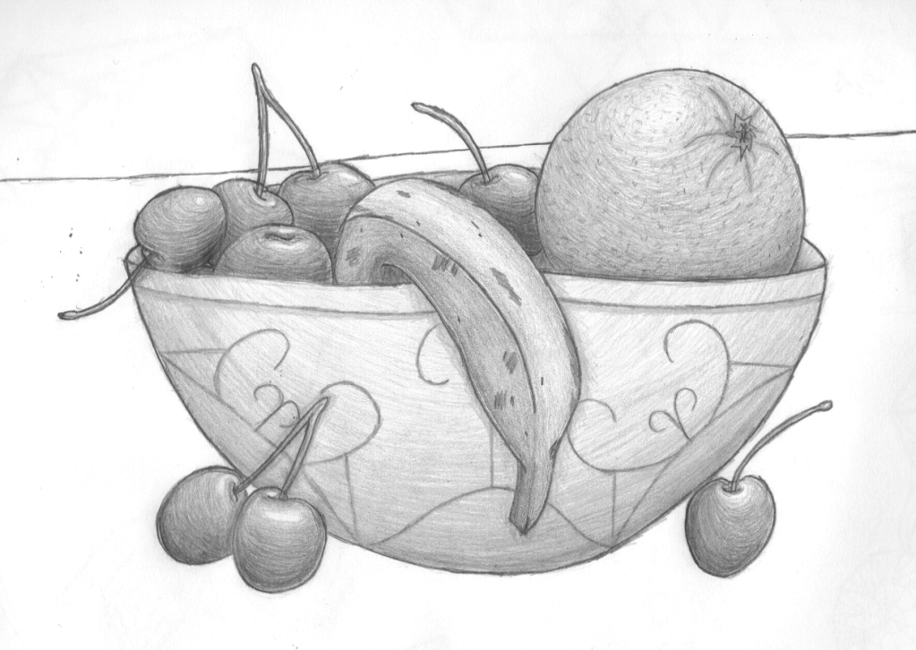 how to draw fruit in a bowl fruit bowl coloring page for kids fruits coloring pages how a in fruit bowl to draw