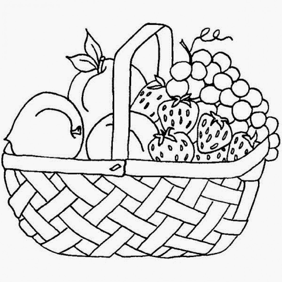 how to draw fruit in a bowl fruit bowl drawing at getdrawings free download in to bowl draw fruit a how