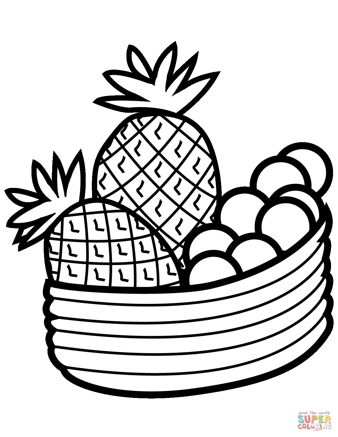 how to draw fruit in a bowl fruit bowl drawing at getdrawings free download to how a draw fruit in bowl