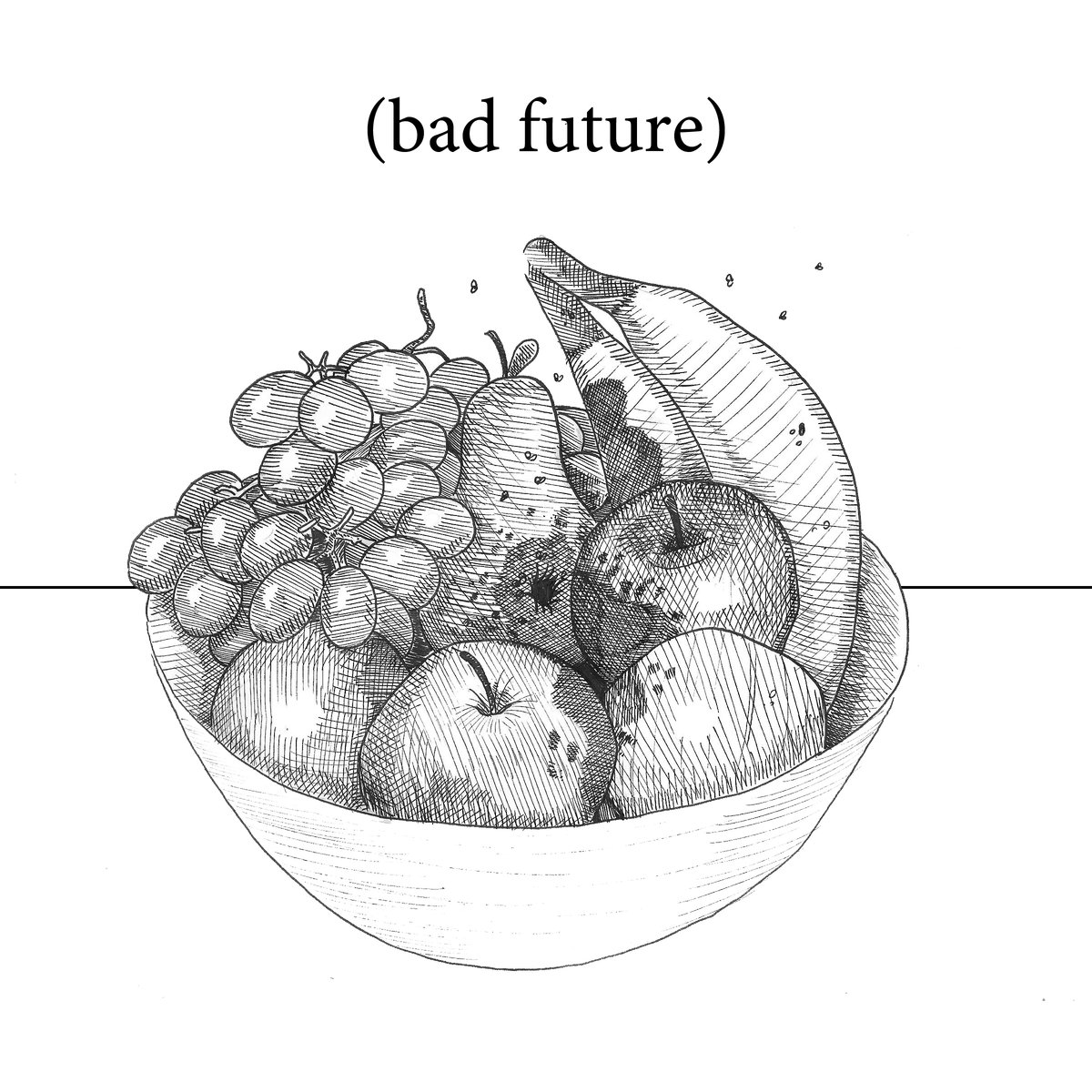 how to draw fruit in a bowl fruit bowl dwg drawing cad blocks free draw fruit a to how bowl in