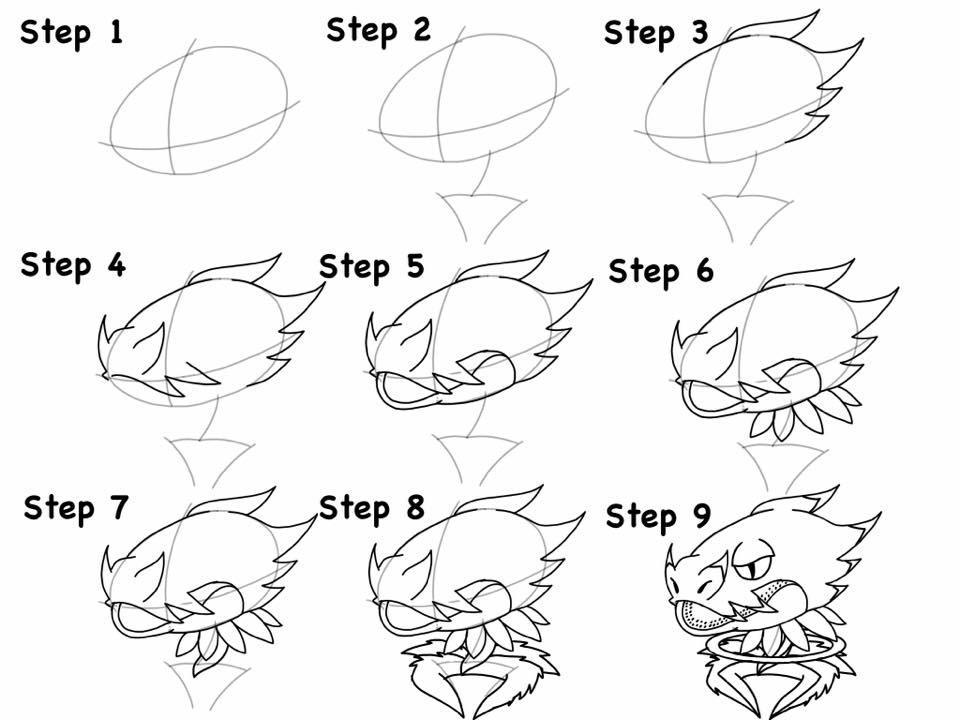 how to draw fruit line quality drawing google search fruits drawing to how fruit draw