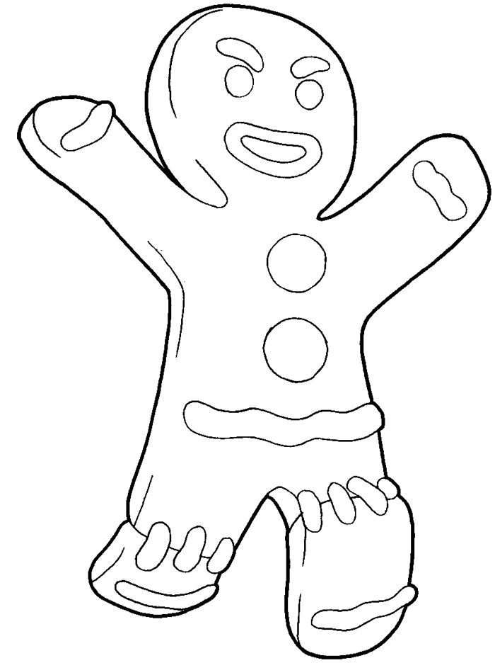 how to draw gingerbread man 76 best shrek images on pinterest gingerbread man draw how to
