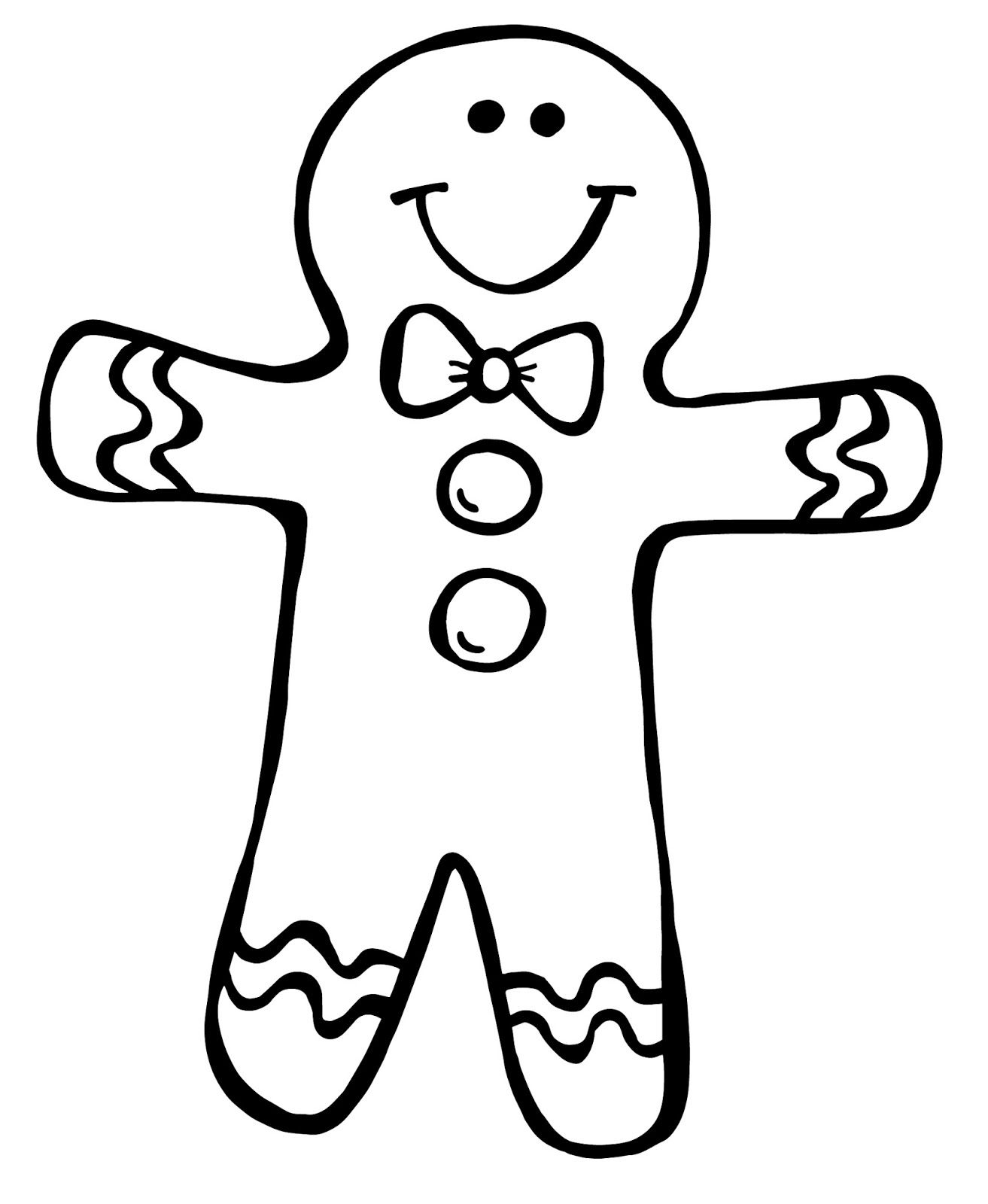 how to draw gingerbread man gingerbread man drawing at getdrawings free download how to man draw gingerbread