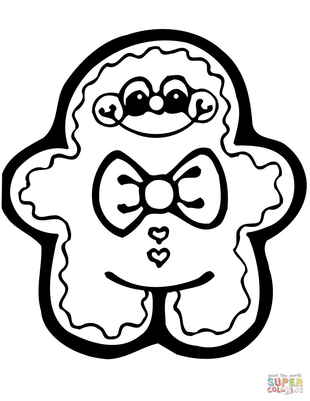 how to draw gingerbread man gingerbread man drawing at getdrawings free download man to draw gingerbread how