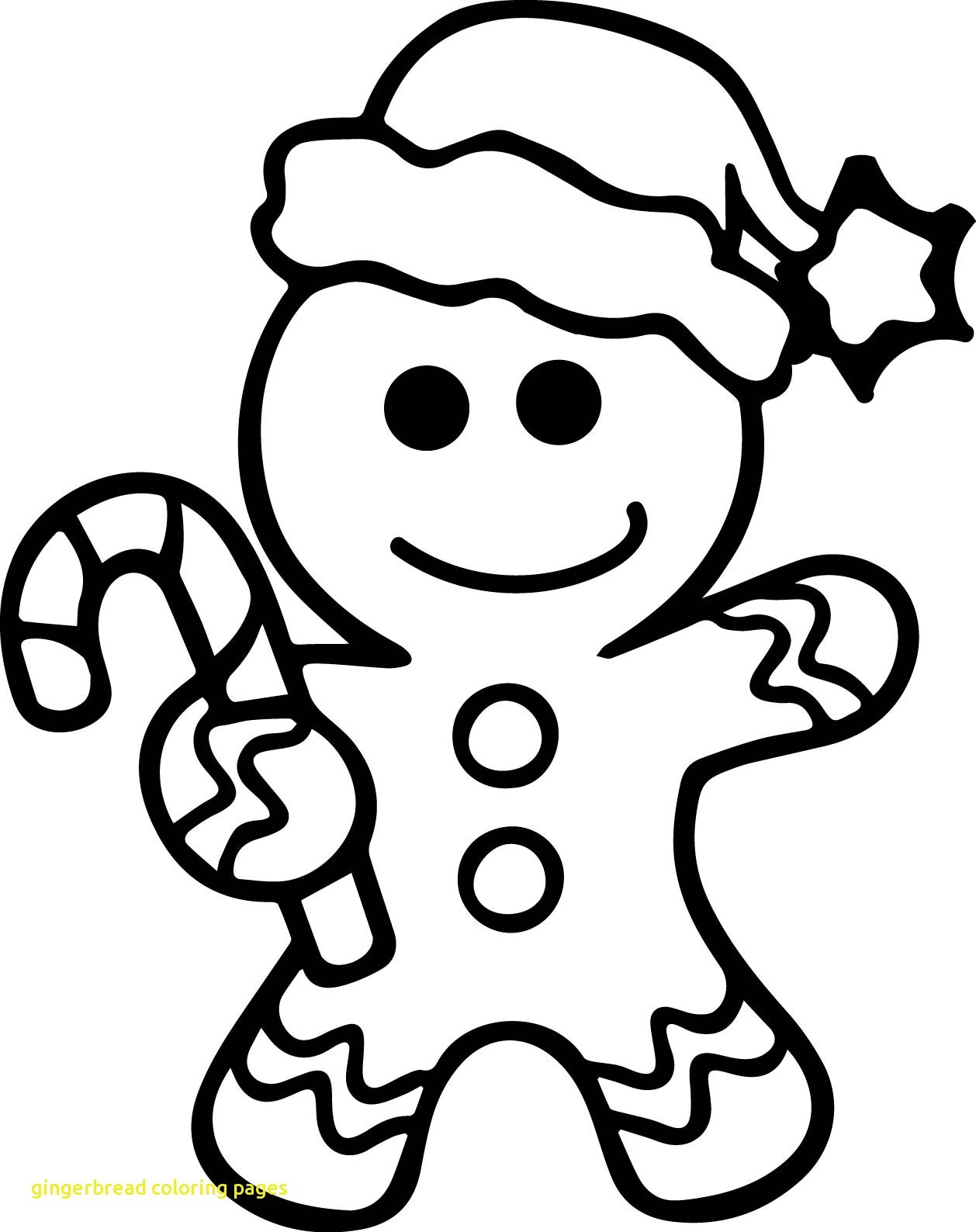 how to draw gingerbread man gingerbread man line drawing at paintingvalleycom draw to gingerbread how man