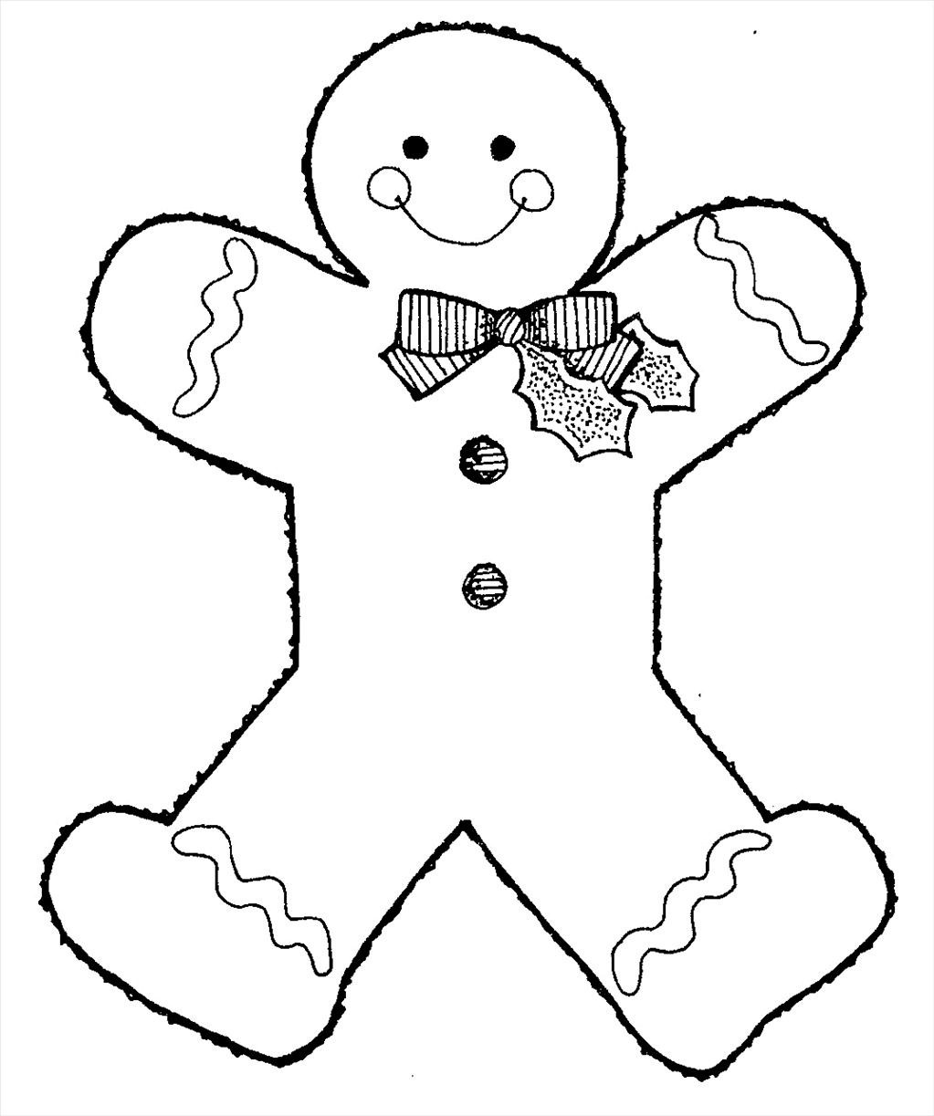 how to draw gingerbread man plain gingerbread man coloring pagepng 11591500 draw to man gingerbread how