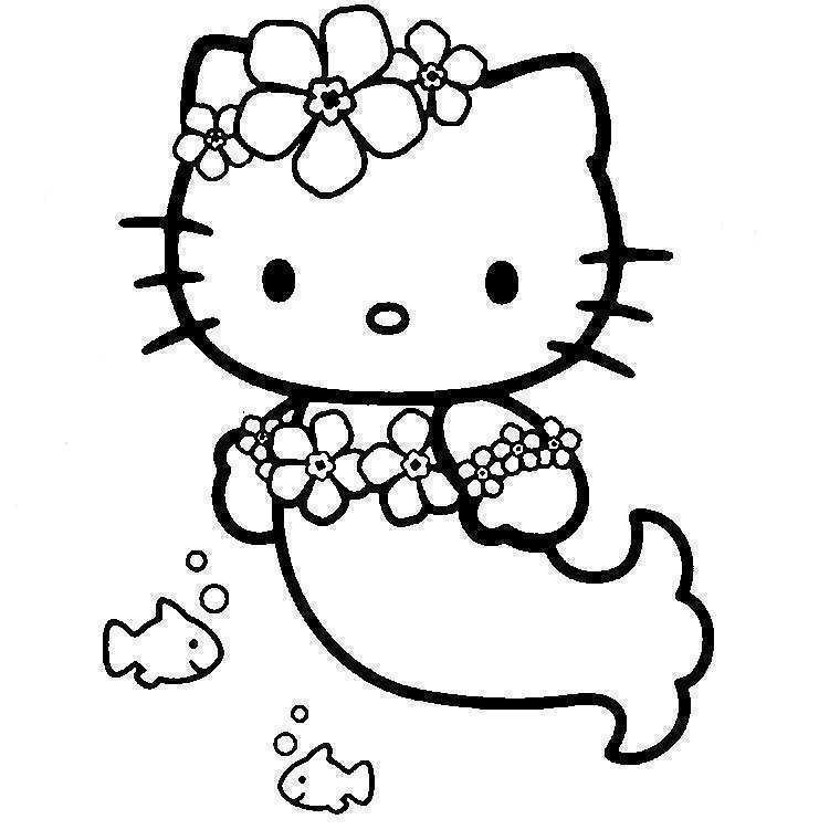 how to draw hello kitty step by step cute cat drawing anime aesthetic guides to by step hello step kitty draw how