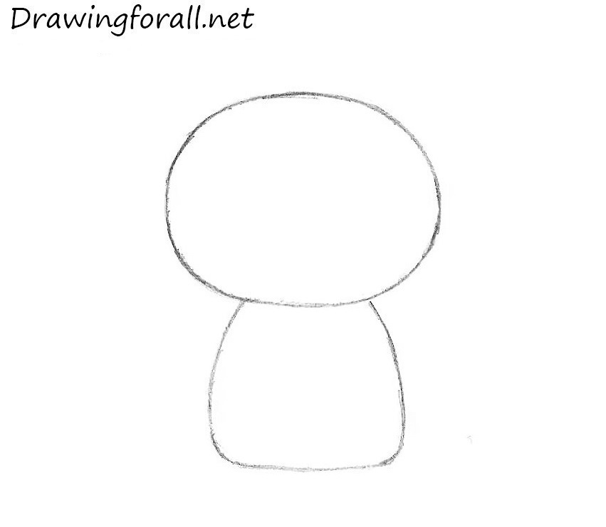 how to draw hello kitty step by step hello kitty drawing at getdrawingscom free for personal kitty hello by to step draw step how