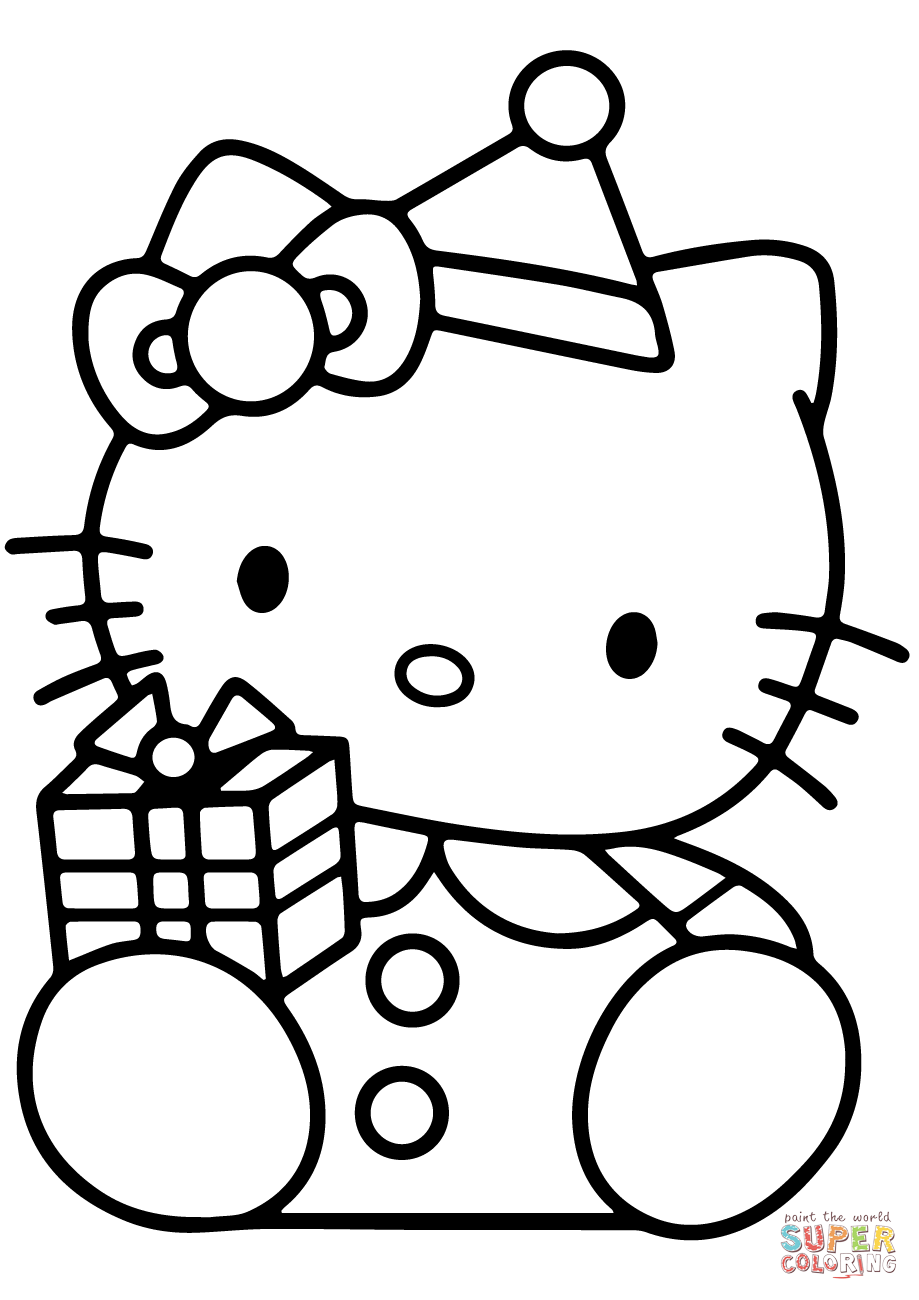 how to draw hello kitty step by step how to draw hello kitty in a few easy steps easy drawing step hello how to kitty by draw step