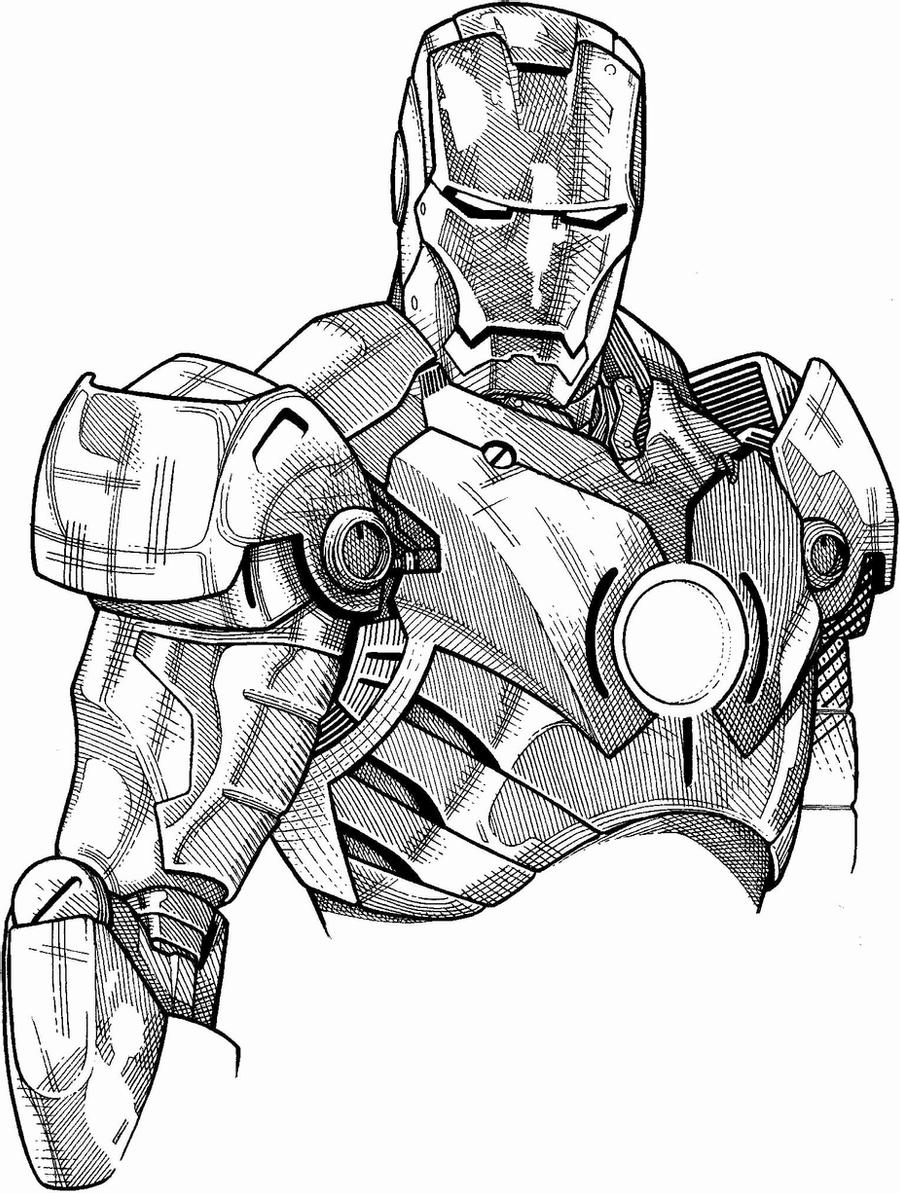 how to draw iron man face iron man by timothygreenii on deviantart how to face iron man draw
