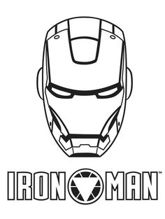 how to draw iron man face iron man face drawing at getdrawings free download iron to how draw man face