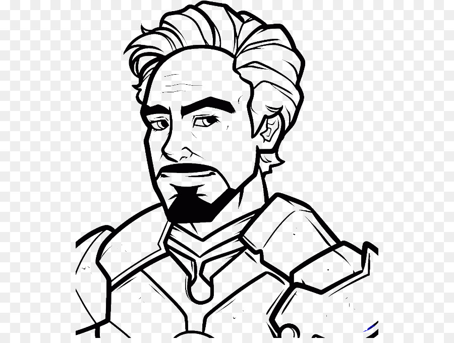 how to draw iron man face iron man youtube drawing sketch tony stark png download face to iron man draw how
