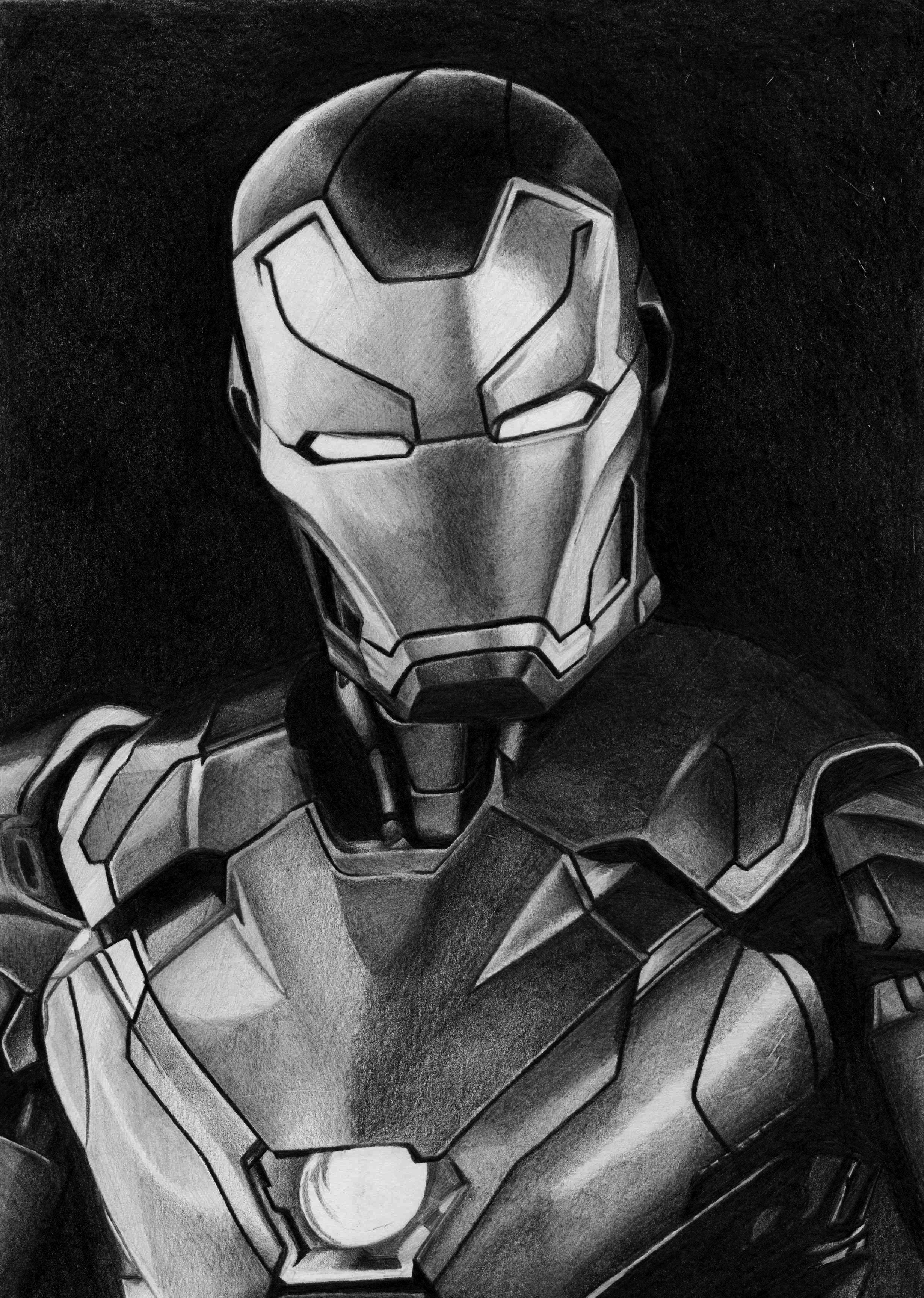 how to draw iron man face life drawing iron man in 2019 marvel drawings avengers to face man how iron draw