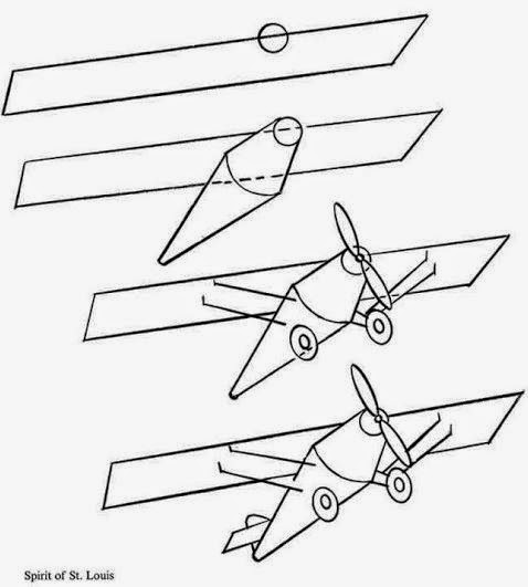 how to draw jet step by step how to draw a jet easy step by step a jet fighter for jet step draw by to how step