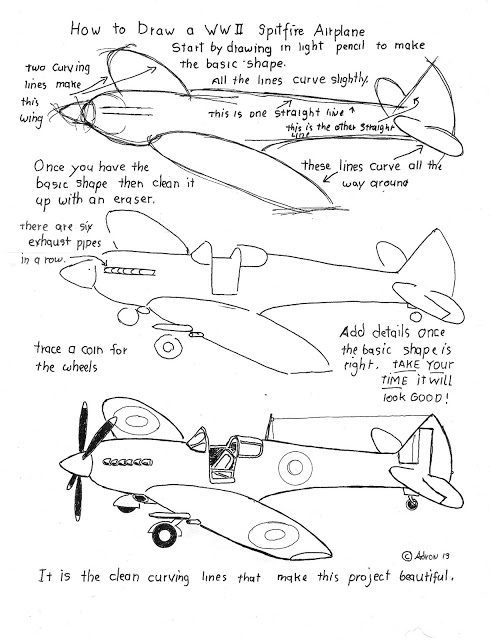 how to draw jet step by step how to draw a plane easy step by step drawing lessons how by draw step step jet to
