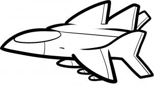 how to draw jet step by step how to draw a realistic jet fighter jet step by step draw by jet step to how step