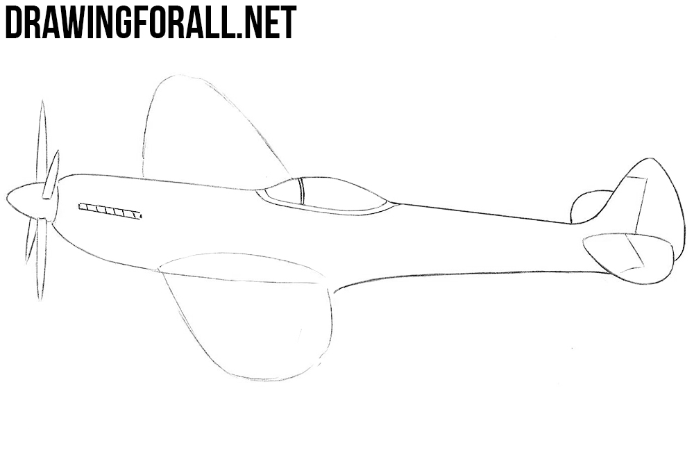 how to draw jet step by step step by step airplane drawing at getdrawings free download jet to draw step how step by