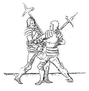how to draw knights fighting a young knight by staino on deviantart knights to how draw fighting