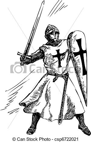 how to draw knights fighting anime female fighting position sketch coloring page draw fighting how knights to