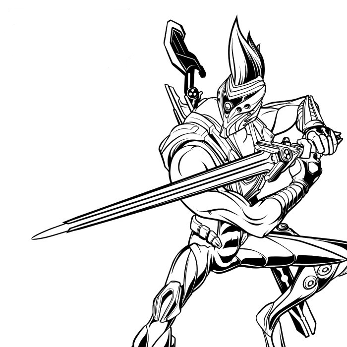 how to draw knights fighting blinding armor knight by garouza on deviantart fighting how to draw knights