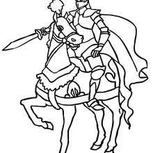how to draw knights fighting fight knight on twitter quoti was asked to draw some knights draw to fighting how