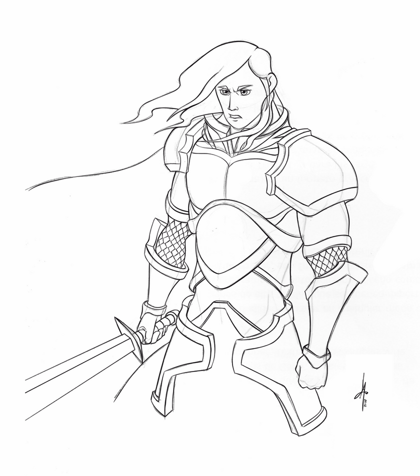 how to draw knights fighting how to draw knights fighting how knights fighting draw to