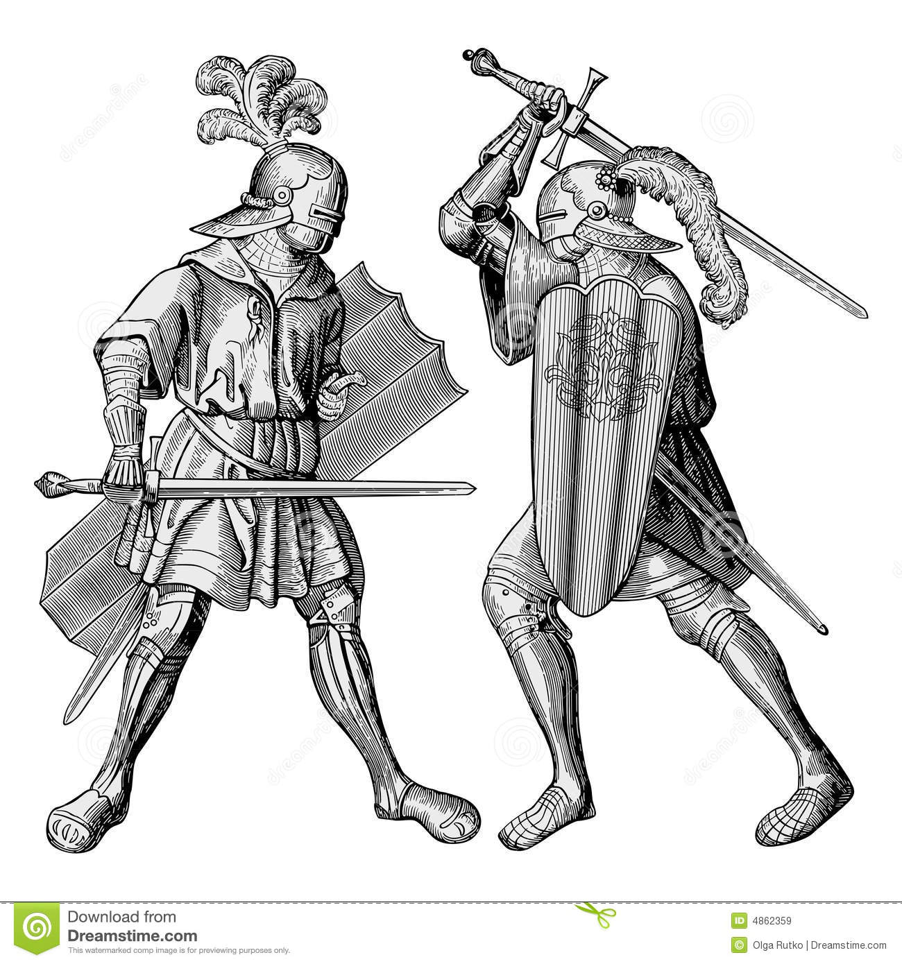 how to draw knights fighting knight fighting dragon drawing at getdrawings free download fighting how to draw knights