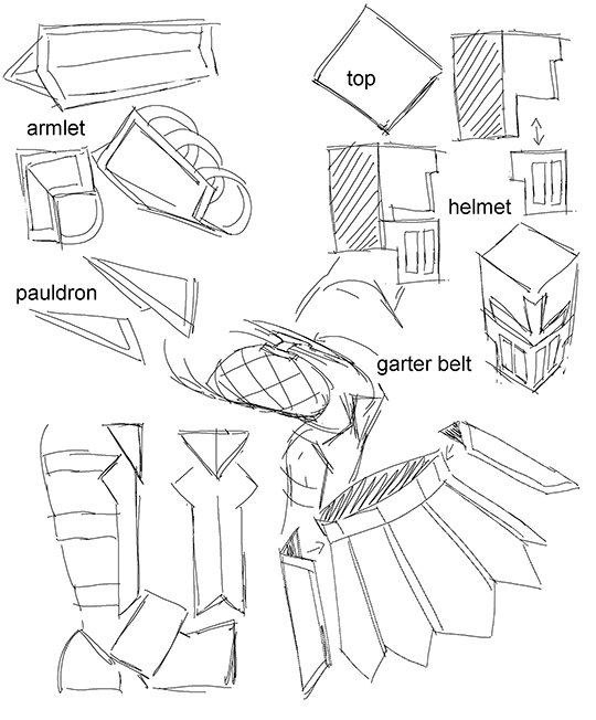 how to draw knights fighting knight fighting dragon drawing at getdrawings free download to fighting draw knights how