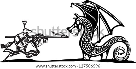 how to draw knights fighting knight fighting dragon drawing free download on clipartmag knights fighting draw how to