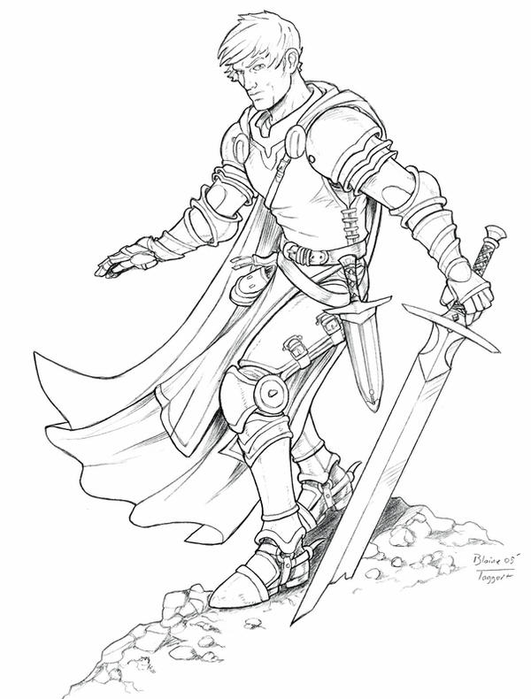 how to draw knights fighting resultado de imagen de sword and shield pose fighting knights how to draw fighting