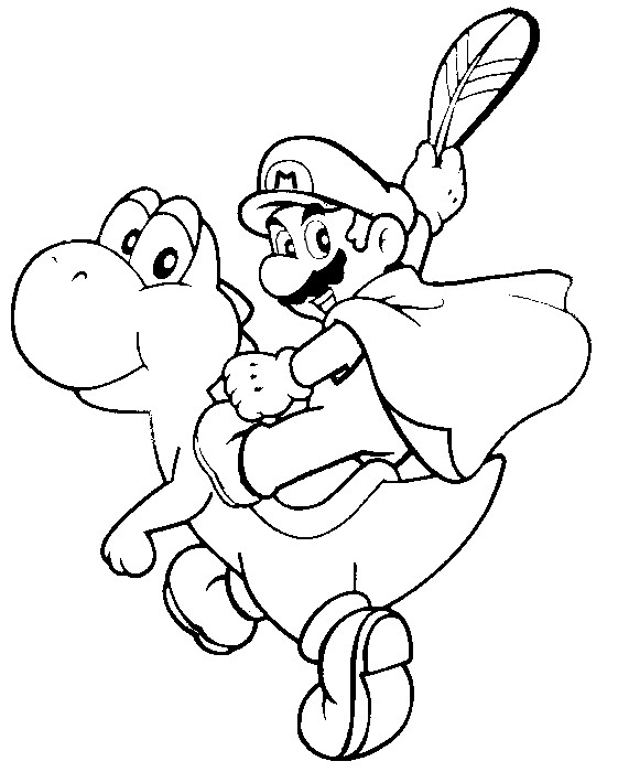 how to draw koopa troopa step by step koopa troopa drawing at getdrawings free download how to step koopa troopa draw step by