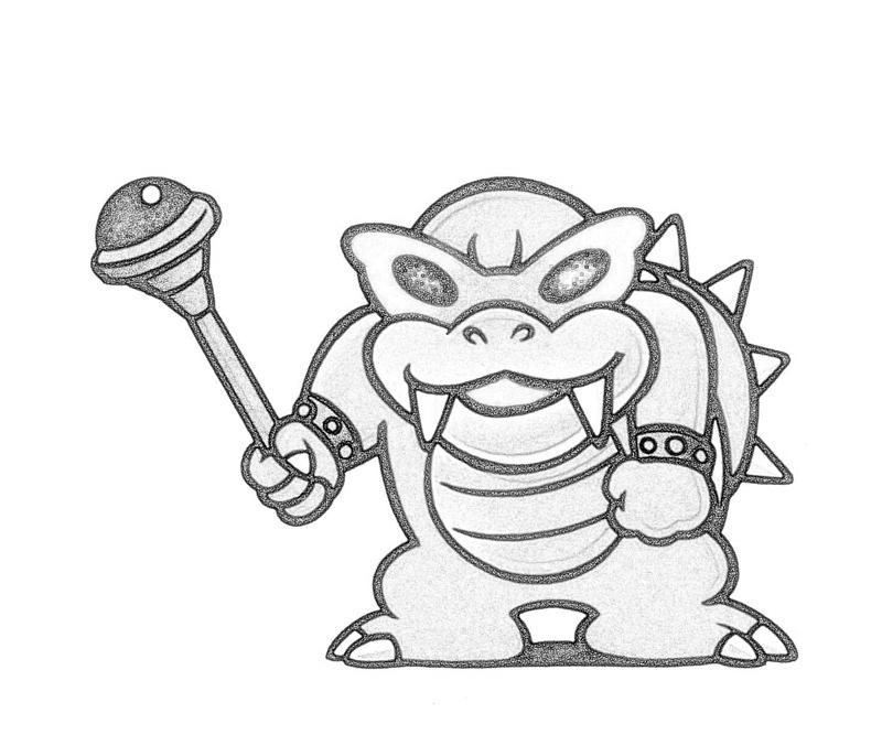 how to draw koopa troopa step by step the best free koopa drawing images download from 75 free step by step troopa koopa draw how to