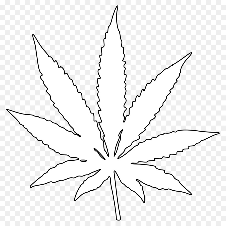 how to draw pot leaf cartoon black and white flower pot leaf png download 13311331 draw pot cartoon leaf to how