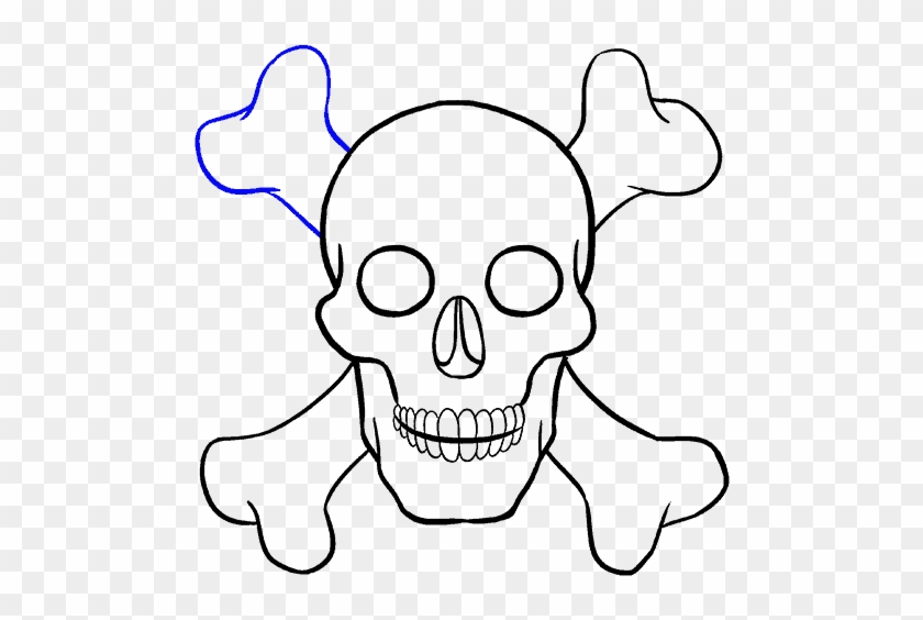 how to draw realistic skulls step by step how to draw a realistic skull human skull step by step how realistic step draw step by to skulls