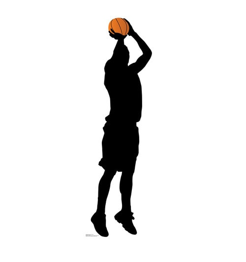 how to draw someone shooting a basketball autocad drawing basketball players sportmen dwg dxf to someone draw a basketball how shooting
