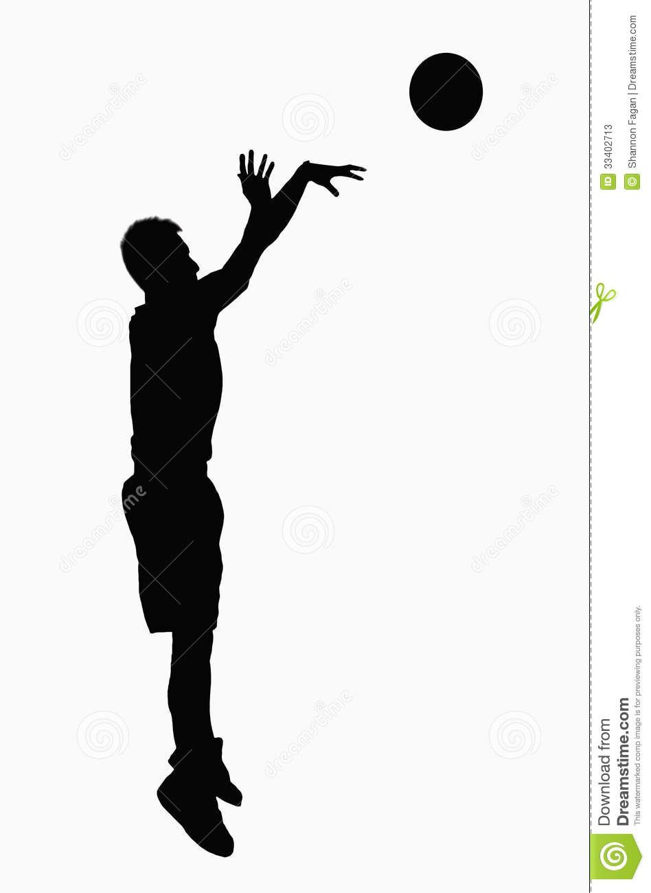 how to draw someone shooting a basketball awesome girl shooting basketball playing basketball someone basketball a how shooting draw to