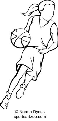 how to draw someone shooting a basketball free basketball shooter cliparts download free clip art draw a to how someone shooting basketball
