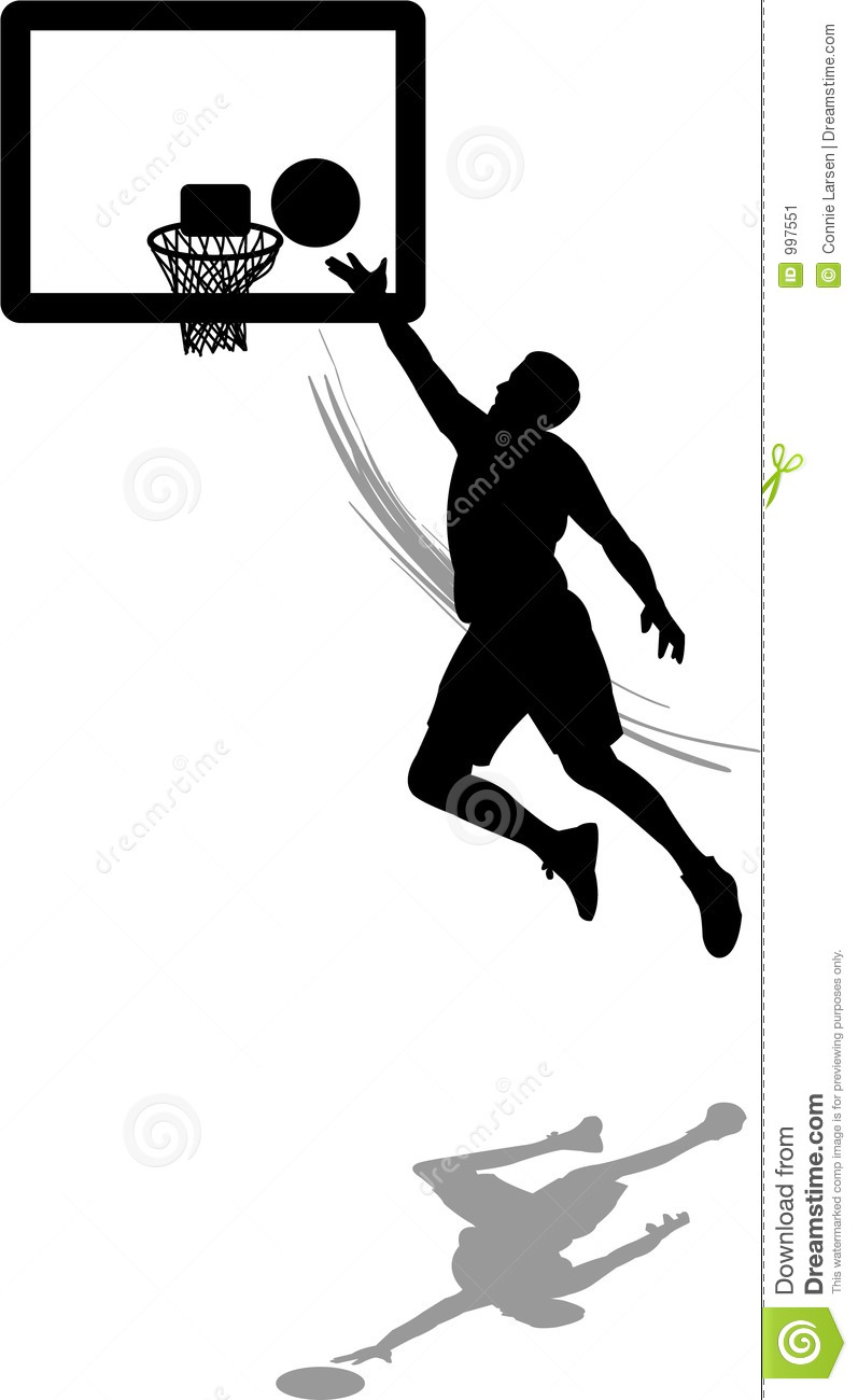 how to draw someone shooting a basketball free basketball shooter cliparts download free clip art draw someone basketball a shooting how to