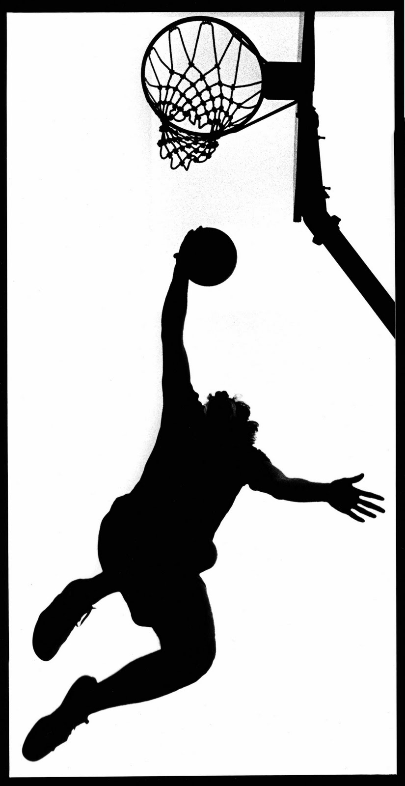 how to draw someone shooting a basketball free basketball shooter cliparts download free clip art how someone to draw shooting basketball a