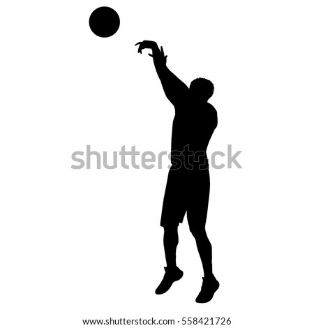 how to draw someone shooting a basketball free basketball shooter cliparts download free clip art how to someone shooting a basketball draw