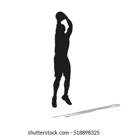 how to draw someone shooting a basketball free basketball shooter cliparts download free clip art to draw how basketball a someone shooting