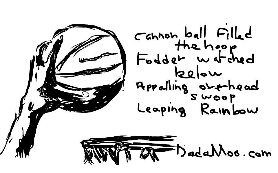 how to draw someone shooting a basketball free basketballl drawings download free clip art free how to draw someone shooting a basketball