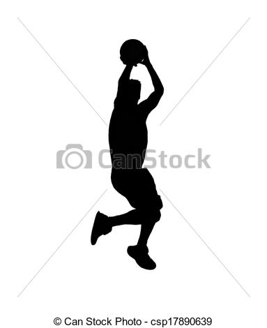 how to draw someone shooting a basketball hand draw boy shooting basketball zentangle stock vector to a how shooting draw basketball someone