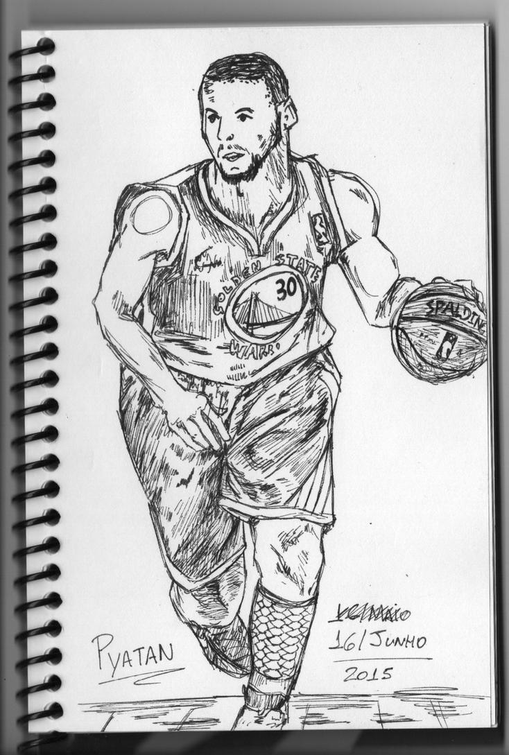 how to draw someone shooting a basketball i am a very athletic professional basketball player but shooting how draw to basketball a someone