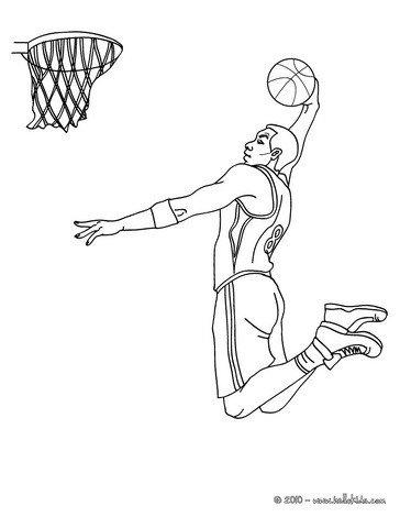 how to draw someone shooting a basketball pin by steffannie weaver on lifeway vbs 2018 basketball draw how basketball someone shooting a to